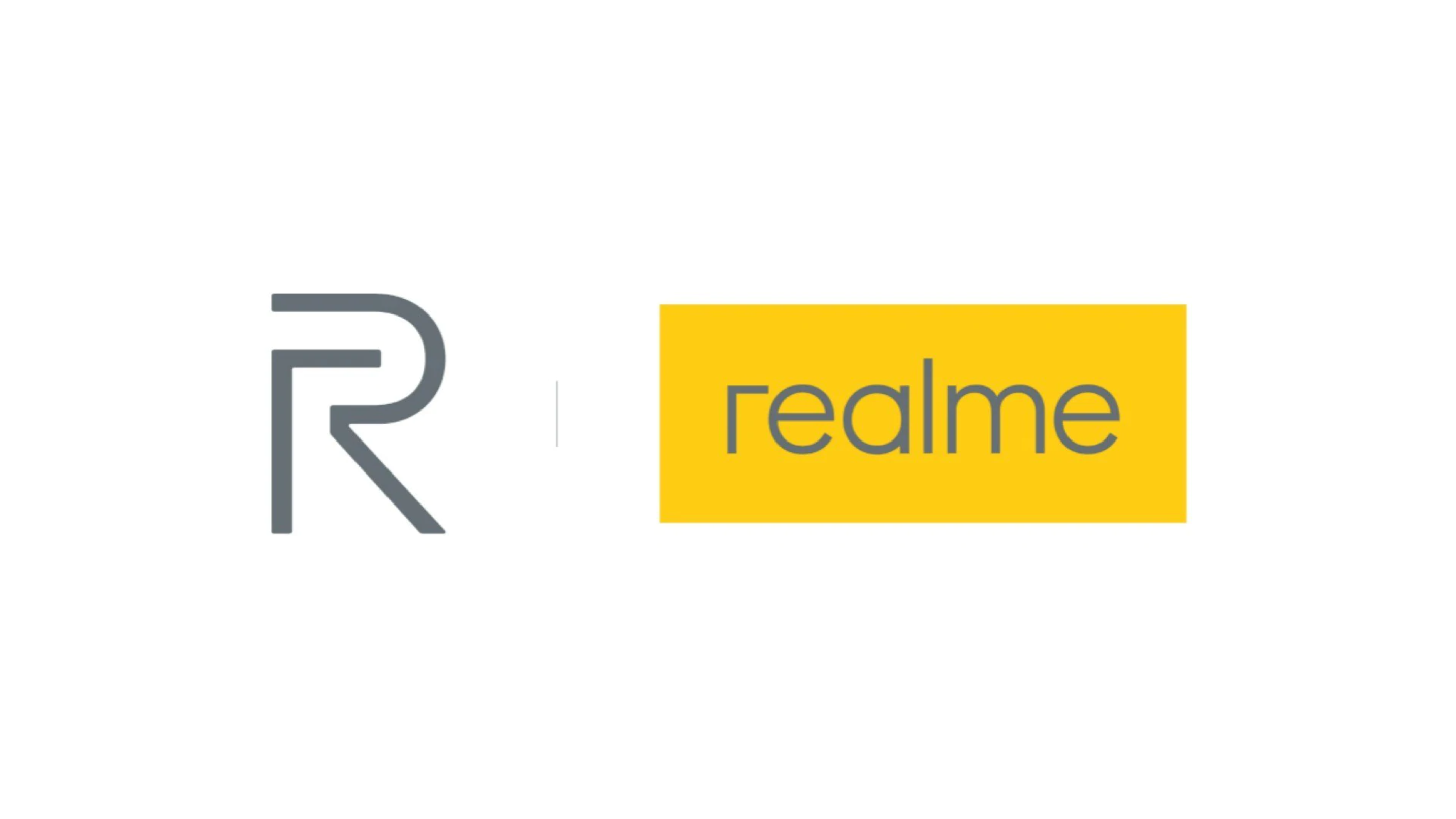 125W UltraDART Flash Charging Announced By Realme