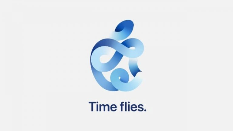 Apple Time Flies Press Conference [Liveblog]