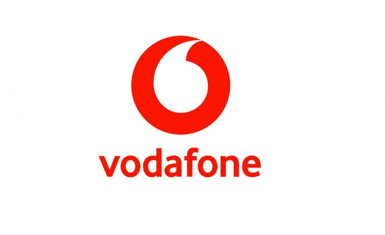 Tech Team From Vodafone Now Available
