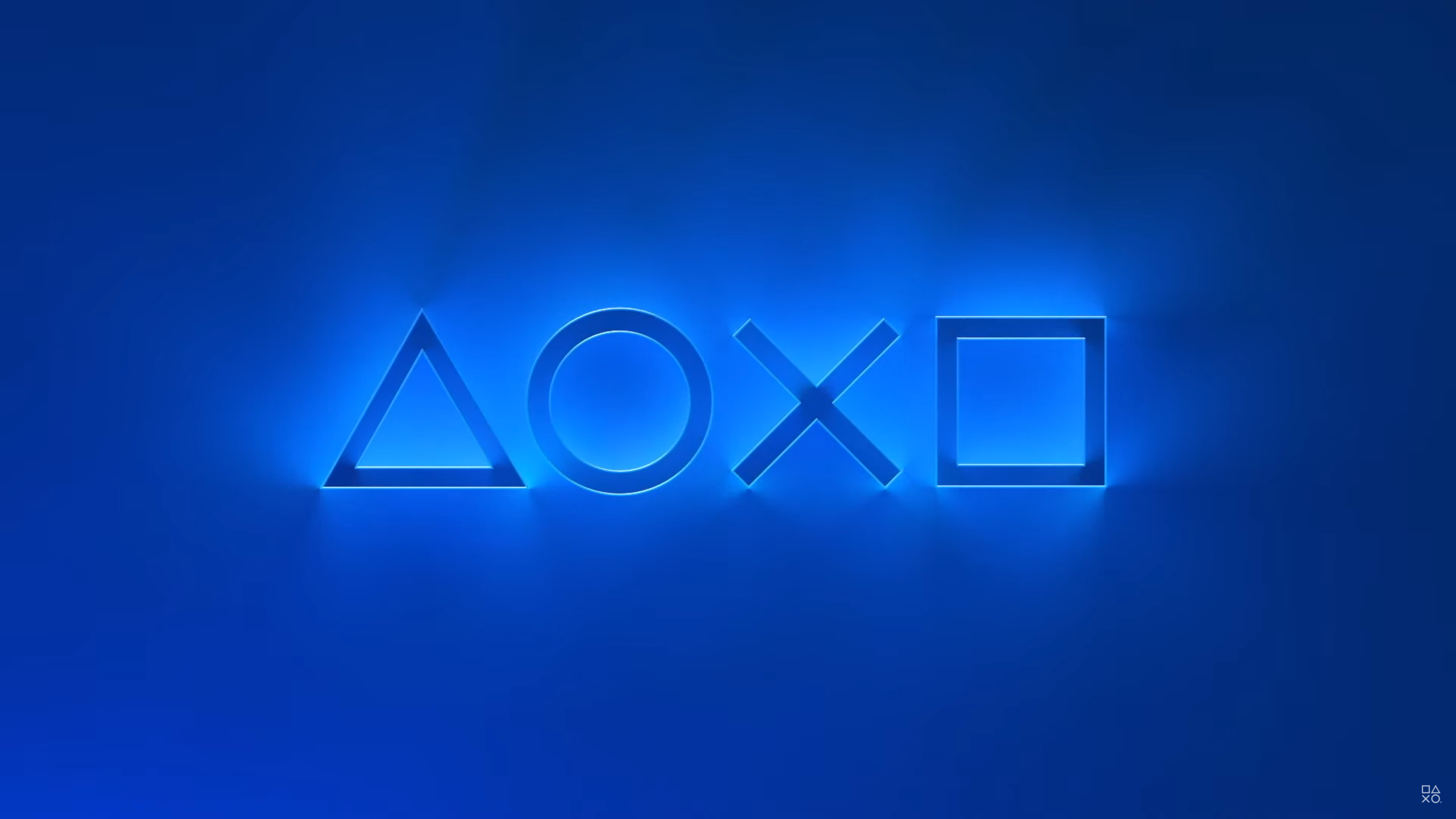PlayStation 5 Date and Price Reveal