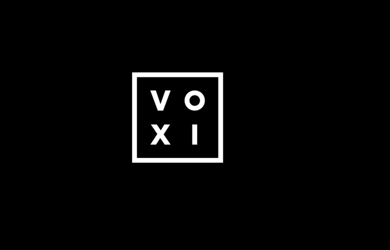 New Data Plan For Data Lovers From Voxi