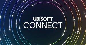 Ubisoft Announce Ubisoft Connect