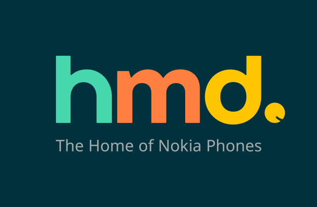 HMD Global Completed Android 10 Rollout