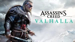 Assassin's Creed Valhalla Is Now Available To Play