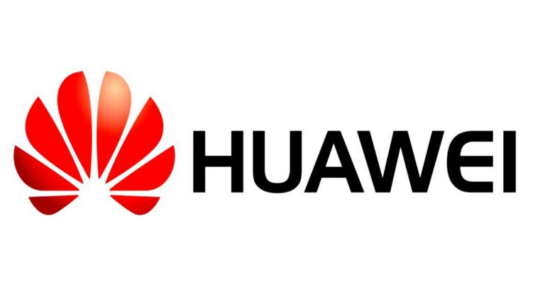 Huawei Land On UK High Street