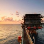 The 6 S's Of Success For Oil & Gas CFO'S Navigating Globalization 4.0