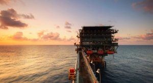 Read more about the article The 6 S's Of Success For Oil & Gas CFO'S Navigating Globalization 4.0