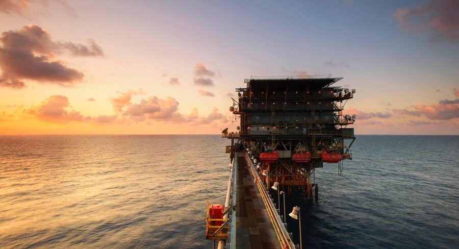 You are currently viewing The 6 S's Of Success For Oil & Gas CFO'S Navigating Globalization 4.0
