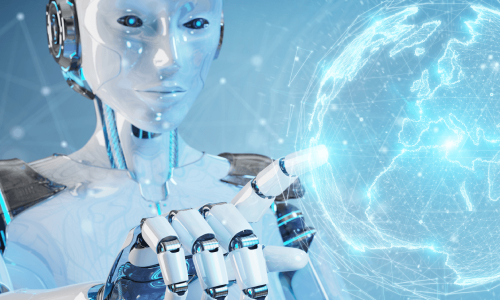 What-Is-The-Importance-Of-Artificial-Intelligence-AI