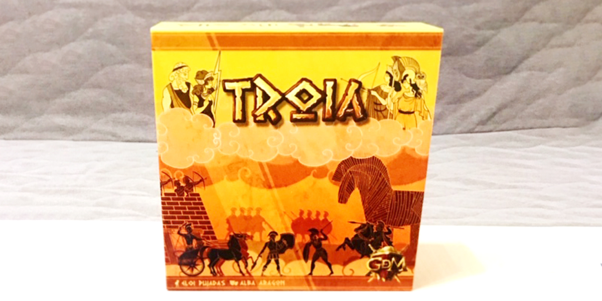 troia-cover
