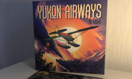 yukon-airways