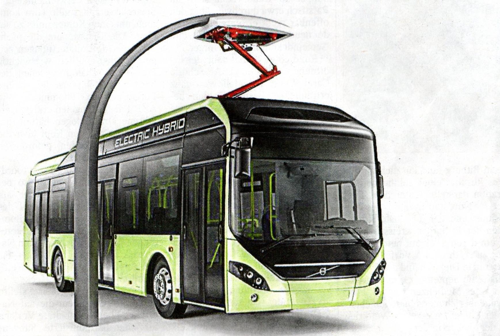 Plug-Inn Volvo in Luxemburg001