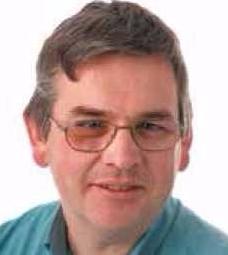 Portret-stefan-Stynen-4221778467-1506001444371.jpg