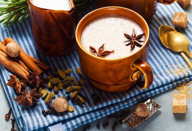 Chai latte herfstdrankje recept (1)