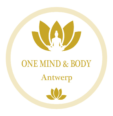 One Mind & Body Antwerp - Blog