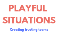 Playful Situations Logo