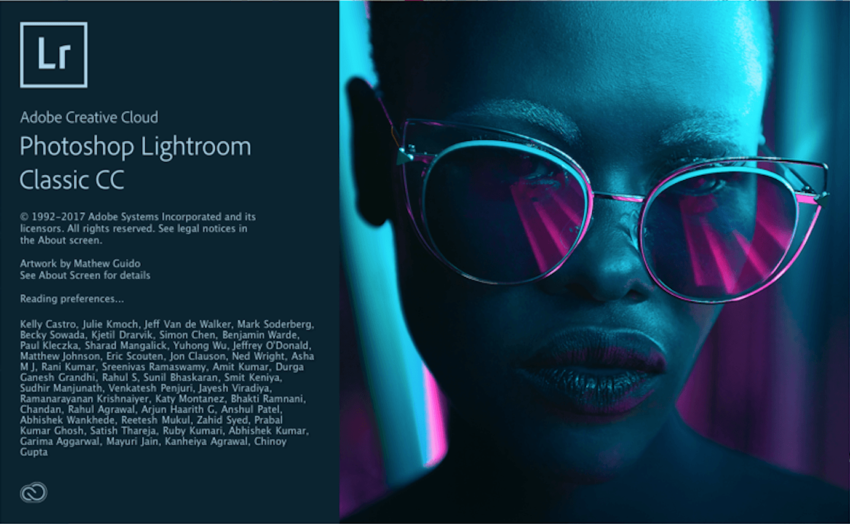 Lightroom-Classic-screen