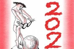 Gutmensch-Scheurkalender-2021-voorkant