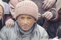 chaddar 1999 265