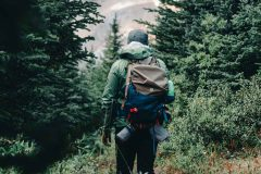 Best online places to buy & sell secondhand fashion and outdoor gear