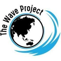 The Wave Project – Blog