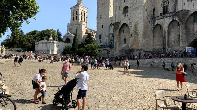 Avignon-vakantiewoning-zuidfrankrijk-aujac