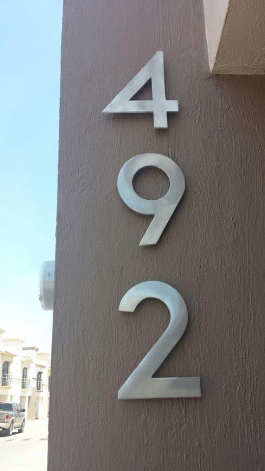 exemplo numero de casa incorreto numerologia