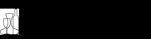 Logo van Le Vin du Bâché