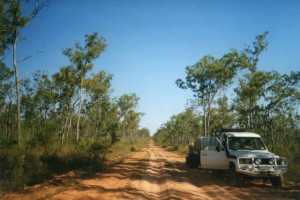 Reisetipp Australien: Das australische Outback