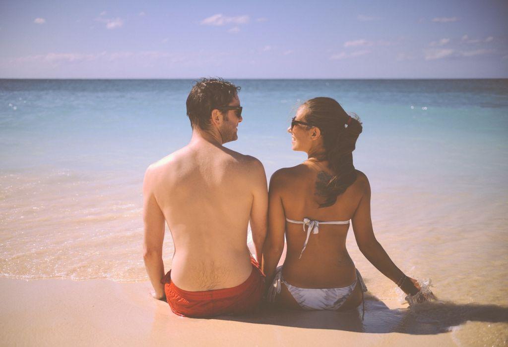 Wann ist eine Reiserücktrittsversicherung sinnvoll?