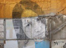Streetart Madrid