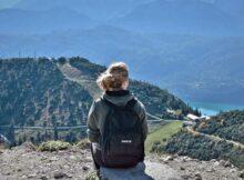 Work and Travel in Deutschland