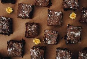 Kakao & Choklad – medicinalväxten som kan bekämpa inflammation och fetma