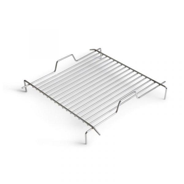 Höfats Cube Grillgaller