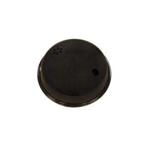 Bluegaz Loke Emaljerat Lock 46 cm
