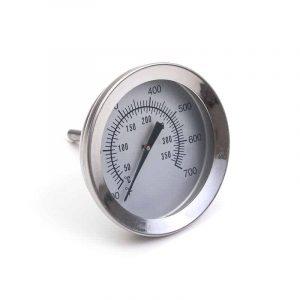 Bluegaz Oden & Valhall Termometer