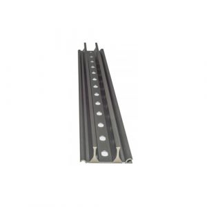 GrillGrate Gap Grand Hall Premium, Maxim & Professional