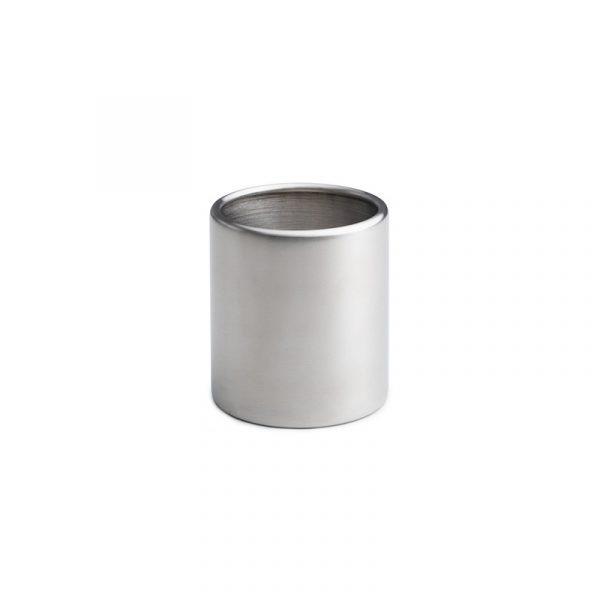 Höfats SPIN Refill-burk 90