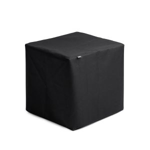 Höfats Cube Grillöverdrag