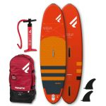 fanatic-ripper-air-windsurf-2020