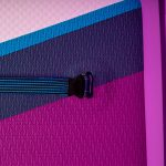 Product-Gallery-10