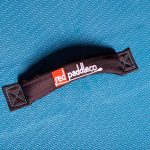 Product-Gallery-11
