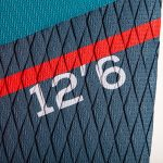 Product-Gallery-12