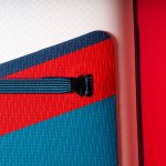 Product-Gallery-13