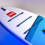 Product-Gallery-5