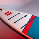 Product-Gallery-6