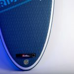 Product-Gallery-7