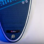 Product-Gallery-8