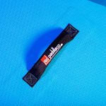 Product-Gallery-9