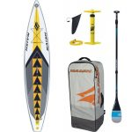 naish_stand_up_paddle_one_12_6 + Carbon Vario 3pc